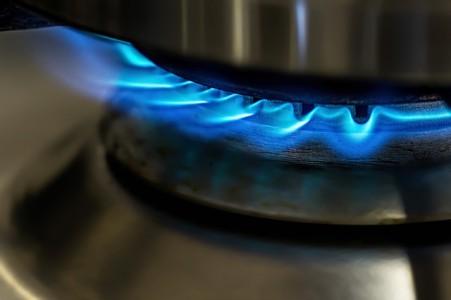 surcout-systematique-abonnement-facture-gaz-