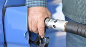 Pénurie de carburant – Les profiteurs de la crise