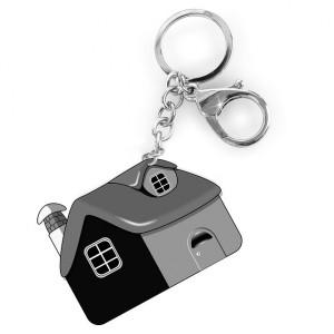 location-decrets-application-concernant-etat-des-lieux-pas-satisfaisants-pour-locataires