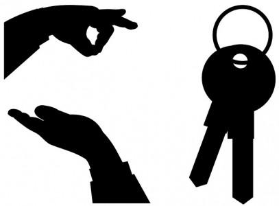 achat-bien-immobilier-liberte-de-presenter-offres-à-toutes-agences-chargees-de-vente