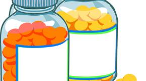 Pharmacies en ligne : la pilule ne passe toujours pas