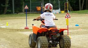 Nouvelle épreuve du code de la route : les conseils de la Sécurité routière