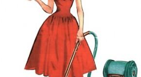 Dois-je une indemnité de départ en retraite à ma femme de ménage?