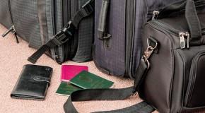 Assurance des bagages : vigilance sur l'indemnisation et les garanties