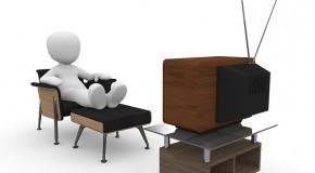 Téléviseurs : À quoi servent le HDR, l'UHD Premium et le Dolby Vision ?