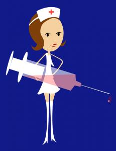 experimentation-carnet-vaccination-électronique-cve