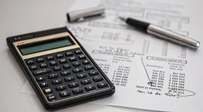 Assurance emprunteur : CNP Assurances condamné pour clause abusive