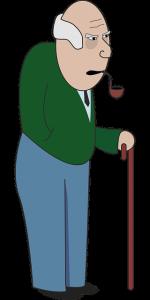 information-personnes-agees-maisons-de-retraite
