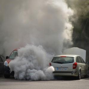 pollution-vignettes-automobiles