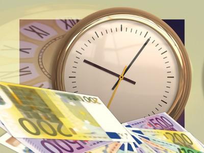 contrats-obseques-rentables-pour-assureurs