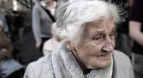 Maison de retraite : Les conditions de résiliation du contrat