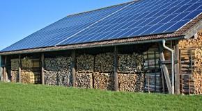 L'autoconsommation de l'énergie solaire, une fausse bonne solution ?