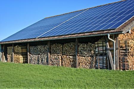 energie-solaire-photovoltaique-consommation-energetique