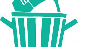 Sites de vente en ligne : des constats alarmants sur la reprise gratuite des DEEE