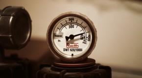 Répartiteurs de frais de chauffage : Le décret limite les dégâts