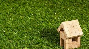 Immobilier défiscalisé La Cour de cassation condamne la méthode des défiscalisateurs