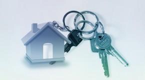 Propriétaires : comment fixer un loyer