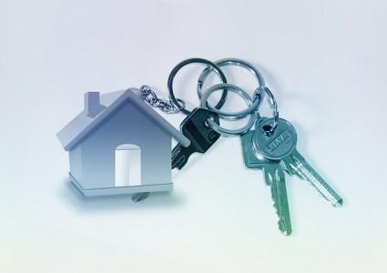 proprietaires-comment-fixer-loyer-logement