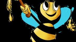 Jardiniers: aidez les abeilles !
