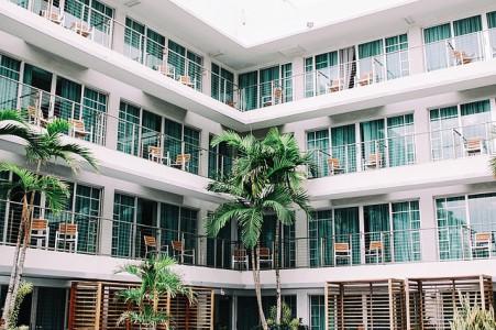 location-entre-particuliers-maison-vacances-internet-arnaque