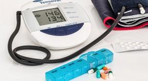 Hypertension : L'olmésartan provisoirement sauvé