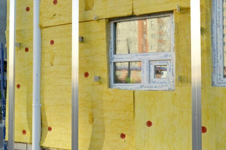 renovation-immeuble-isolation-obligatoire