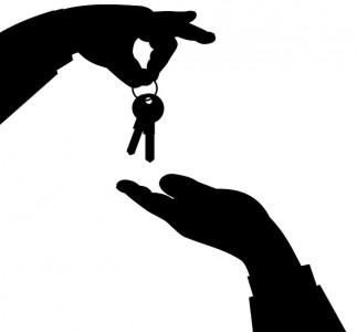 logement-immobilier-location-contrat-type