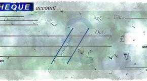 Chèque en bois: quel devoir de conseil de la banque ?