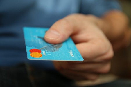 commerce-paiement-cheque-carte-bancaire