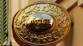 Le notaire doit informer ses clients de manière complète et circonstanciée