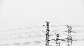 Tarifs de l'électricité : Nouvelles hausses rétroactives