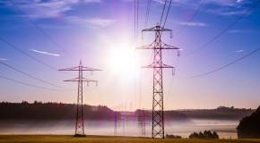 Tarifs de l'électricité : L'offre Happ'e d'Engie plus concurrentielle