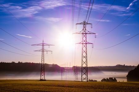 tarifs-electricite-offre-engie-plus concurrentielle