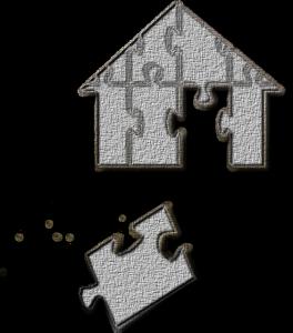 impayes-maintien-aides-au-logement-allocataires-de-bonne-foi