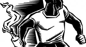 Victimes d'acte de terrorisme : quelle indemnisation ?