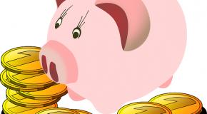 Votre épargne est-elle à l'abri d'une crise financière ?