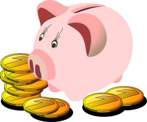 epargne-crise-financiere-solidite-banques-et-assurance-vie