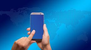 Smartphones : La bataille Samsung – Apple selon nos lecteurs