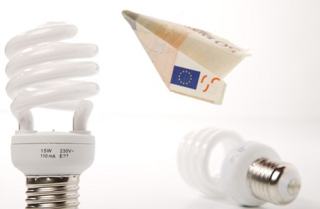 energie-faire-baisser-facture-electricite-et-gaz