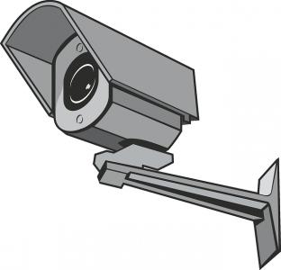 installer-camera-securite-domicile-regles-à-respecter
