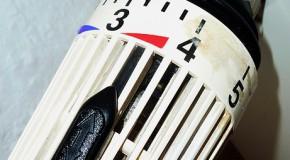 Répartiteurs de frais de chauffage : Le grand cafouillage gouvernemental