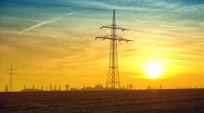 Électricité : ERDF change de nom aux frais des usagers