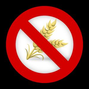 allergenes-information-consommateur