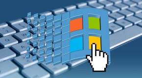 Windows 10 : arrêtez tout ! La mise à jour d'octobre effacerait les données personnelles !