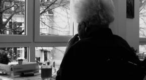 Une assurance-vie peut-elle servir à payer une maison de retraite ?