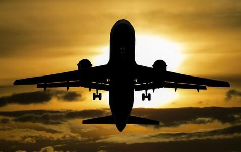 tourisme-sejour-etranger-assurance-rapatriement