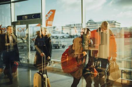 astuces-limiter-cout-bagages-avion
