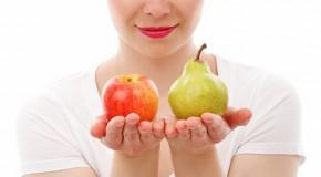 Probiotiques, permaculture, jeûne… Sept règles de conduite bonnes pour soi (et la planète)