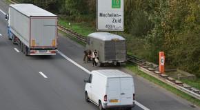 Autoroutes : augmentation des tarifs de dépannage à partir du 27 juillet 2016