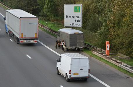 autoroutes-tarifs-depannage